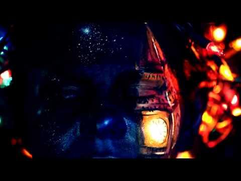 Olivia Rose Deane - My Tangled Mind Set Free