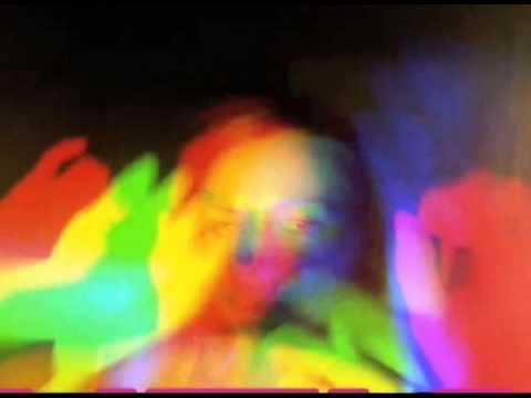 the Center of Digital Telepathy - Познавательные и прикольные видеоролики
