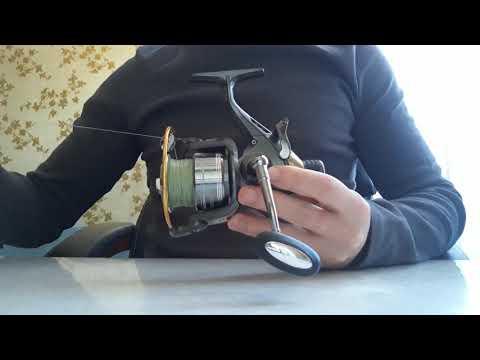 Что такое байтраннер на катушке и зачем он нужен