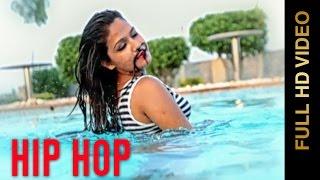 New Punjabi Songs 2014 | Hip Hop | Garry Singh & Sajan | Latest Punjabi Rap 2014