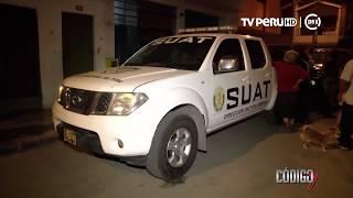 cdigo-7-tv-per-toda-la-fuerza-de-la-suat-20052018