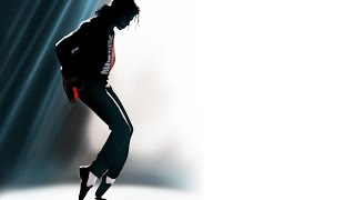 Michael Jackson - ABC (Dru Kaso Tribute Remix)