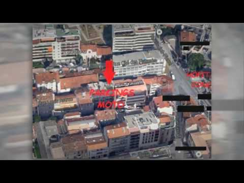 Parking à louer, Marseille  (13), 50€/mois