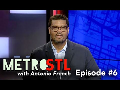 MetroSTL Episode 6