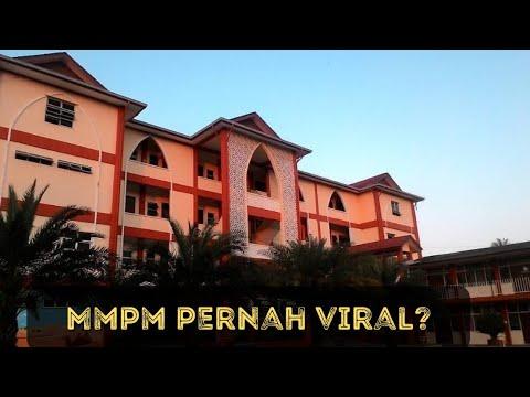 Download MMPM pernah viral?