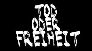 """""""Tod oder Freiheit"""" aus """"Die Räuber"""""""