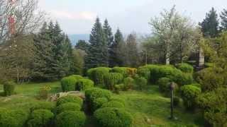видео Белград столица Сербии | Белград достопримечательности