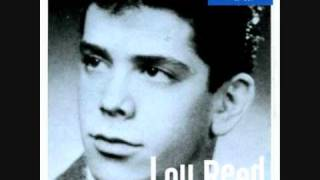 Lou Reed - Your Love chords | Guitaa.com