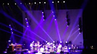 Furthur & Friends - Viola Lee Blues, part 1