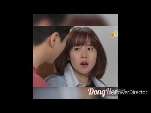 Lee Dong Gun / #DongHeeCouple