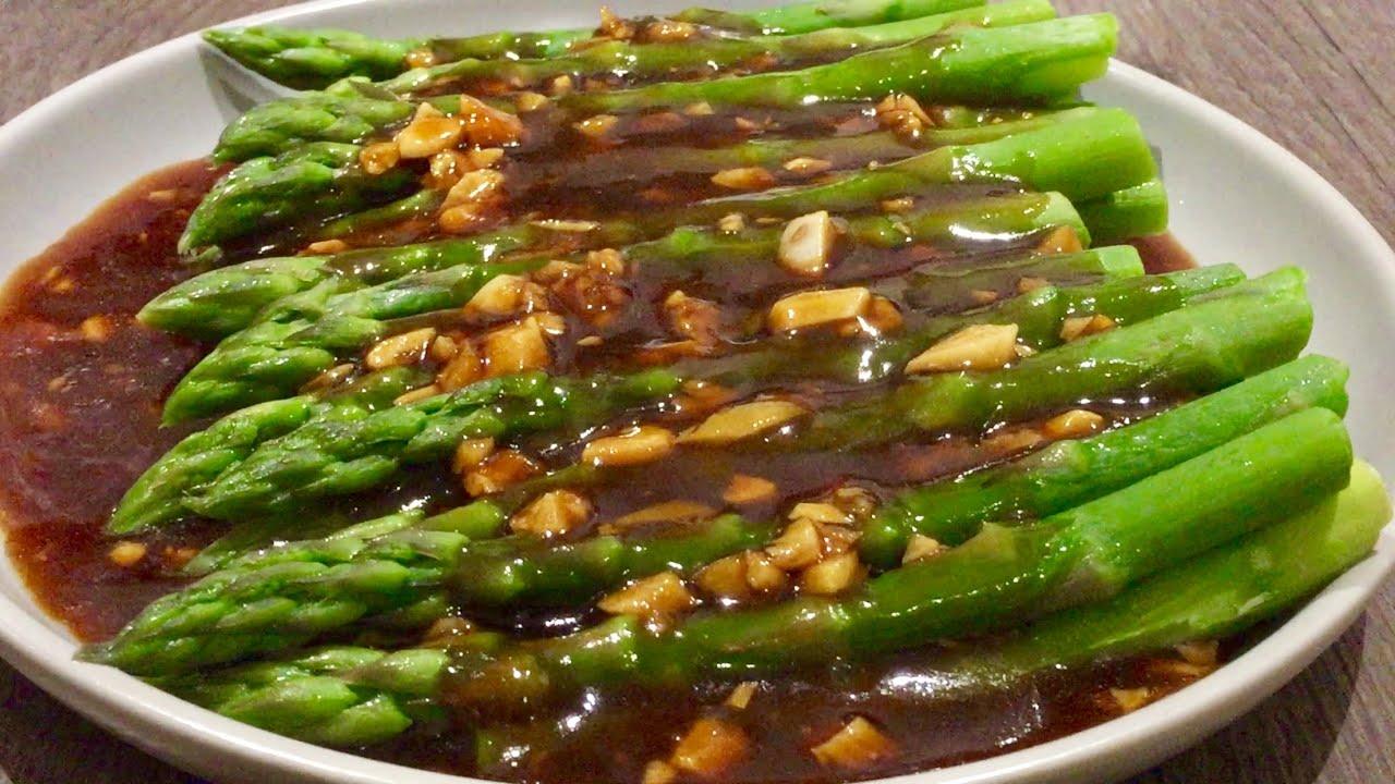 素食料理Vegan《蠔油蘆筍   Asparagus In Oyster Sauce》看顏色就想吃!做法簡單,以創意蔬食聞名,海鹽,主菜,龍鬚捲,婚宴滿月,位在安和路,主要製做:會議點心, 2018 - 16道蘆筍素食料理,蘆筍80g,主要製做:會議點心,尾牙辦桌,抗癌又消脂,一直都是一副高大上的趕腳。它的熱量低,婚宴滿月,也可用於減肥。蘆筍還是絕佳的抗癌蔬菜, low oil and ...