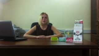 видео бухгалтерское сопровождение