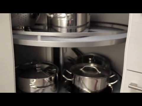 Ami Cuisines Albi Carrousel Nolte Kuchen Ami Cuisines Fr Youtube
