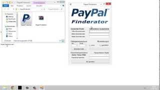 Paypal Gutschein 20€ sichern! KOSTENLOS [AUGUST 2013] Mit 1-Klick ALLE Paypal Gutscheine