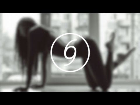 Sunlounger feat. Zara - Crawling (Anymood Remix)