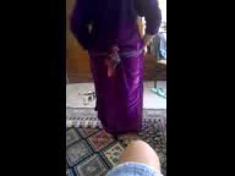9hab maroc lhwa