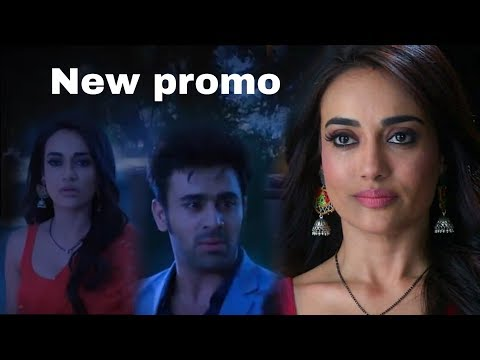 Naagin 3 Latest Update | Bela's Reality Revealed To Mahir | Sumitra Real Villain