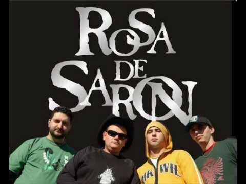 DE SARON DE BAIXAR VAGALUME MUSICAS ROSA