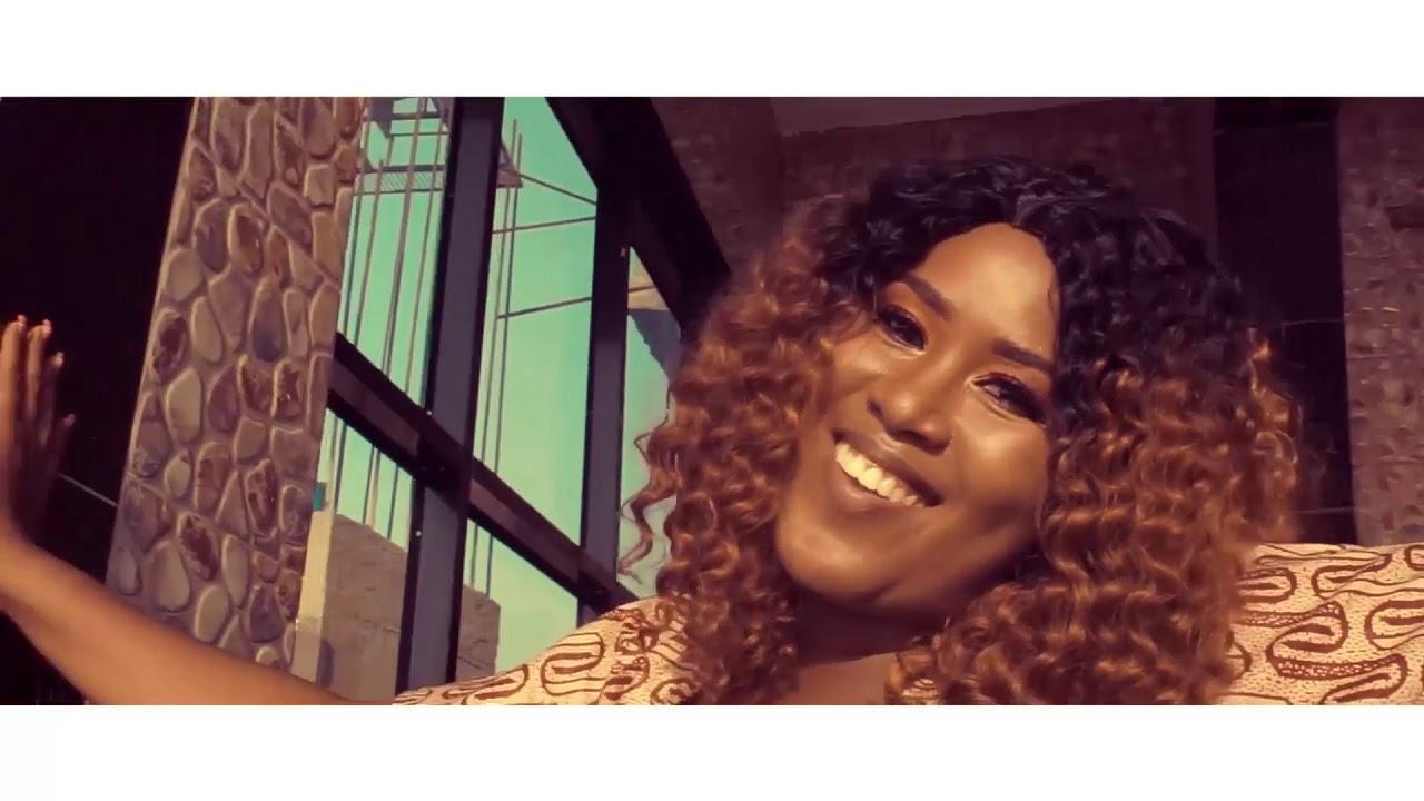 Ram J Gigul | New Sierra Leone Music 2019 Latest | www SaloneMusic net | DJ  Erycom