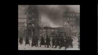 Песня о жизни ветеранов ВОВ (к 9 мая)