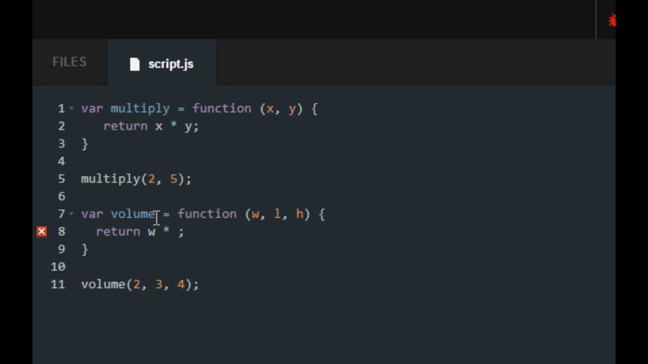 HTML DOM Input Search Object - W3Schools