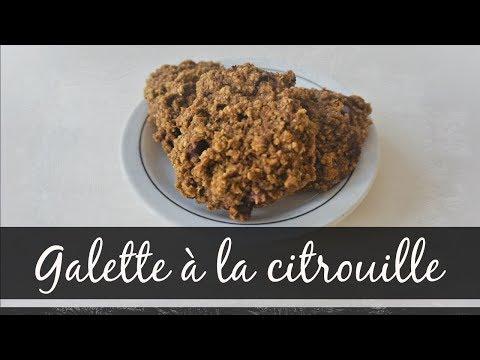 recette---biscuits-à-la-citrouille-(galette)