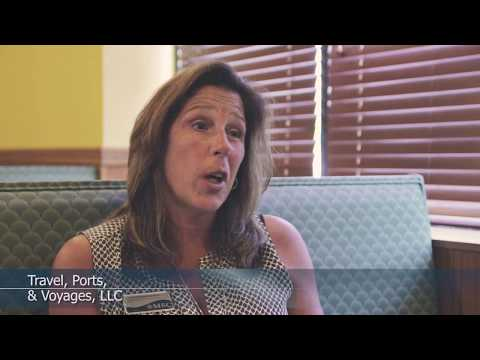 MSC Yacht Club - Home Based travel Agent