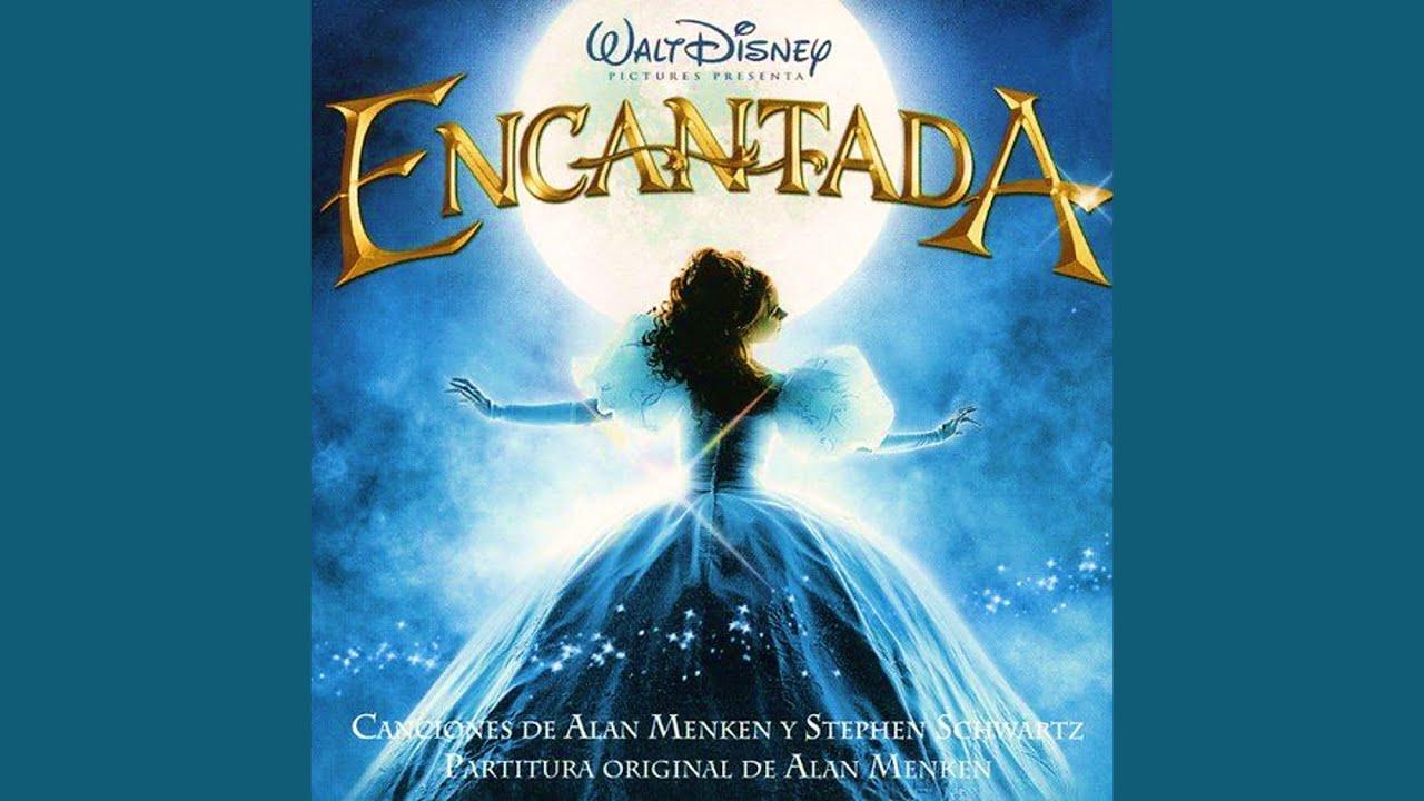 Download Encantada - Aquí