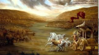 Bagavad Gita in Tamil - Full - பகவத் கீதை தமிழ் விளக்கவுரை - Bhagavat geetha in Thamizh