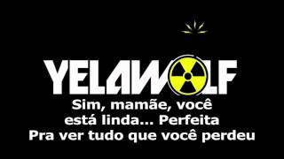 Yelawolf - The Last Song Legendado