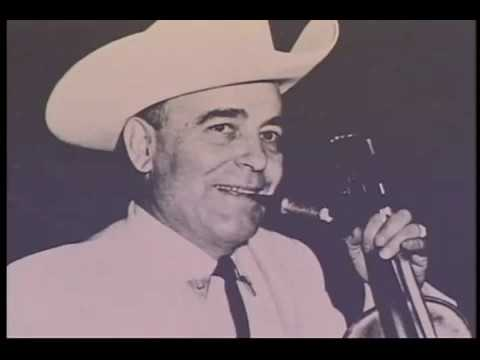 Turkey, Texas - Home of Bob Wills