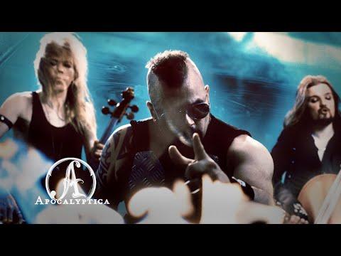 Live Or Die - feat. Joakim Brodén