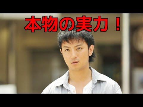 欽ちゃん監督勇退チャリティマッチ 打者・上地雄輔&松坂大輔posted by tapkali7r