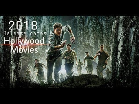 List Of To 10 Hollywood Movies 2017 18latest Update Top Ten