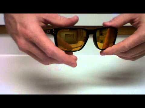 c8c1ee444f Shaun White Signature Series Holbrook - YouTube