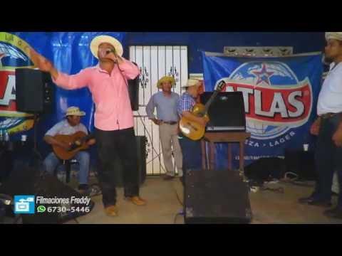 TORRENTE LLANTO Y PICAO - FIESTA DE DAVID CAMARENA