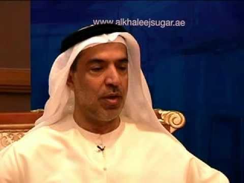 Mr. Jamal Interview Reuters Insider.mp4