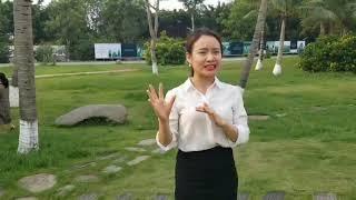 Chung cư Sky Oasis Ecopark- Thành phố hàng triệu cây xanh- Hotline : 0332859577