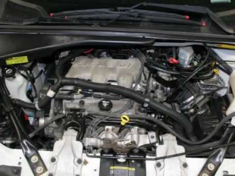 2004 chevrolet venture engine diagram 2002 chevrolet venture youtube  2002 chevrolet venture youtube