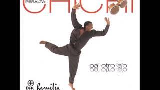 Play Pa' Otro La'o