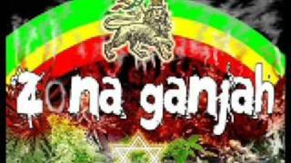 Download Zona ganjah - no te dejes atribular MP3 song and Music Video