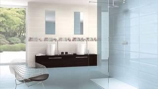 Итальянская плитка в ванную(, 2015-05-11T10:53:36.000Z)