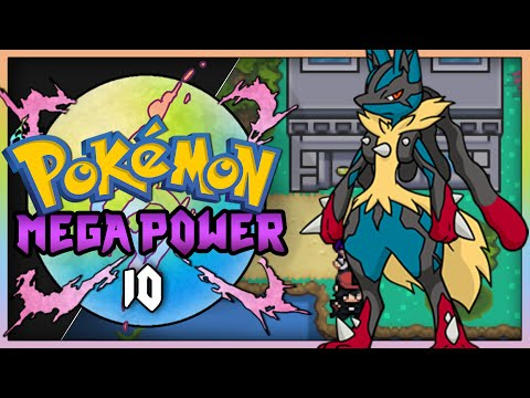 how to download pokemon power savers