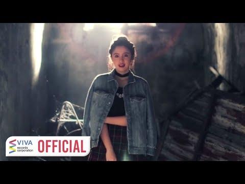 Sofia Gonzalez — Pikit Mata [Official Music Video]