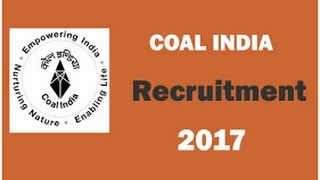 coal india previous year solved paper past psus solved paper cil mt