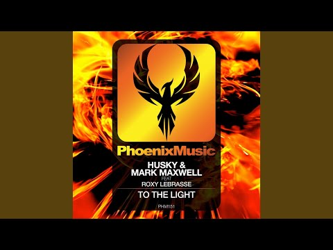 To The Light (Extended Mix)