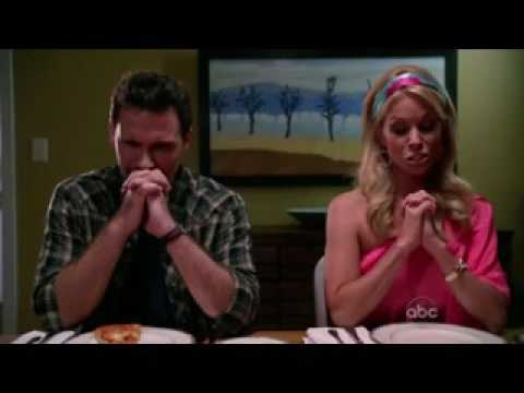 Missing Dolls 2  Suburgatory Best Bits