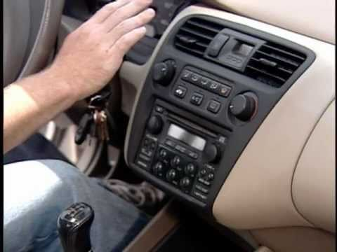 How a Car's A/C System Works - A/C Pro