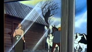 נילס הולגרסן - 26 - האיכר קשה לב