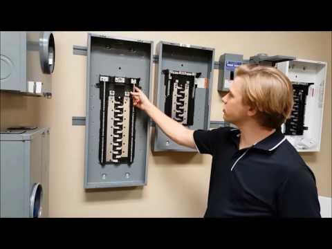 hqdefault?sqp= oaymwEWCKgBEF5IWvKriqkDCQgBFQAAiEIYAQ==&rs=AOn4CLCaTfo9yH1zD3q vrri2Pomn3D0EA installing bonding screw on homeline load centers schneider  at soozxer.org